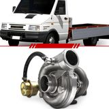 Turbina-Daily-49.12-59.12-60.12-70.12-39.13-Motor-8140.43.3700-Euro-Ii-Turbo