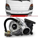 Turbina-Hr-Starex-H100-Motor-4d56-4d56tci-4d56-A1-Turbo