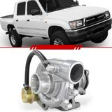 Turbina-Hilux-Land-Cruiser-Motor-2kdftv-Turbo
