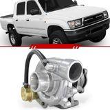 Turbina-Hilux-Land-Cruiser-Motor-2kdftv-Turbo