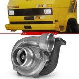 Turbina-Volkswagen-Caminhao-7.100-7.110-Motor-Mwm-Td2294-Mwm-4.10turbo