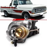 Turbina-F1000-F4000motor-Mwm-4.10t-Turbo