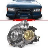 Turbina-D20-Veraneio-Motor-Maxion-S4t-Plus-Turbo