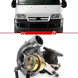 Turbina-Jumper-Motor-8140.43.2200-Euro-Ii-Turbo