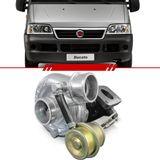 Turbina-Ducato-Motor-2.3f1a-Euro-4-Turbo