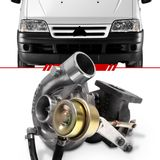 Turbina-Jumper-Motor-8140.43.2200-Euro-Iii-Turbo