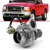 Turbina-F250-F350-F4000-Motor-Cummins-4btaa-Turbo