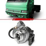 Turbina-Agrale-Caminhoes7.500tdx-Marrua-Volare-A5-A6-Motor-Mwm-4.07tca-Turbo