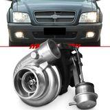 Turbina-S10-Blazer-Motor-Mwm-4.07tcae-Turbo