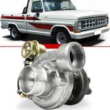 Turbina-F1000-Motor-Maxion-Hst-Turbo