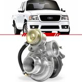 Turbina-Ranger-Motor-Maxion-Hsd-Turbo