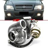 Turbina-S10-Blazer-Diesel-Euro-Ii-Motor-Mwm-4.07tca-2.8-Turbo