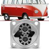 Bomba-de-Oleo-Kombi-1300-1500-1600-1960-1961-1962-1963-1964-1965-1966-com-Engrenagem-26mm