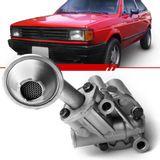 Bomba-de-Oleo-Gol-1985-1986-1987-1988-1989-Parati-Saveiro-Voyage-Engrenagem-30mm