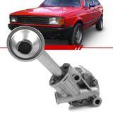 Bomba-de-Oleo-Gol-1984-1985-1986-1987-1988-1989-com-Engrenagem-36mm