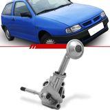 Bomba-de-Oleo-Seat-Ibiza-Cordoba-1994-1995-1996-Toledo-com-Defletor