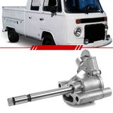 Bomba-de-Oleo-Kombi-Diesel-1981-1982-Engrenagens-de-36mm-Alta-Vazao