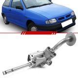 Bomba-de-Oleo-Ibiza-Cordoba-Toledo-1991-1992-1993-1994-1995-1996-com-Defletor