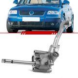 Bomba-de-Oleo-Passat-1998-1999-2000-2001-2002-2003-2004-2005-Audi-A4-A6-com-Defletor