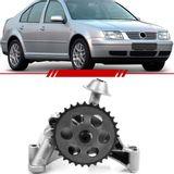 Bomba-de-Oleo-Bora-1999-2000-2001-2002-2003-2004-Golf-New-Beetle-Polo