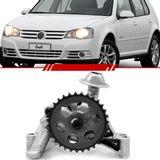 Bomba-de-Oleo-Bora-2005-2006-2007-2008-2009-Golf-New-Beetle-Polo-Engrenagem-de-Acionamento-com-31-Dentes