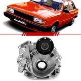 Bomba-de-Oleo-Audi-80-1981-1982-1983-1984-Coupe