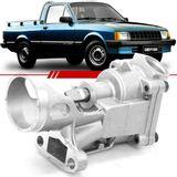Bomba-de-Oleo-Chevy-500-1984-1985-1986-1987-1988-1989-1990-1991-1992-1993-1994-1995-Chevette-Marajo-Tampa-de-Aluminio-Injetado