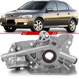 Bomba-de-Oleo-Astra-1995-1996-1997-1998-1999-2000-2001-2002-2003-2004-2005-2006-Vectra-Omega-Kadett-Ipanema