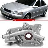 Bomba-de-Oleo-Vectra-1997-1998-1999-2000-2001-2002-2003-2004-2005-Astra-Zafira-S10