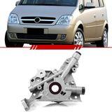 Bomba-de-Oleo-Corsa-Sedan-Hatch-Meriva-2002-2003-2004-com-Bujao-Maior
