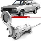 Bomba-de-Oleo-Ford-Belina-Ii-1978-1979-1980-1981-1982-1983-1984-1985-1986-1987-1988-1989-Corcel-Ii-Del-Rey-Pampa