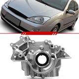 Bomba-de-Oleo-Focus-2000-2001-2002-2003-2004-2005-Mondeo-Sw