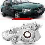 Bomba-de-Oleo-Escort-Hatch-1997-1998-1999-2000-Sedan-Sw