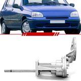 Bomba-de-Oleo-Clio-1990-1991-1992-1993-1994-1995-1996-1997