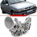 Bomba-de-Oleo-Renault-R19-1986-1987-1988-1989-1990-1991-1992-1993-1994-Traffic-Van-Master