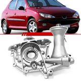 Bomba-de-Oleo-Peugeot-206-2001-2002-2003-2004-2005-2006