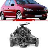 Bomba-de-Oleo-Peugeot-206-1999-2000-2001-Engrenagem-de-Acionamento-com-29-Dentes