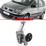 Bomba-de-Oleo-Renault-Scenic-1999-2000-2001-2002-2003-2004-Alize-Clio