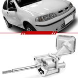 Bomba-de-Oleo-Fiat-Palio-1996-1997-1998-1999-2000-2001-2002-2003-2004-Weekend-Siena
