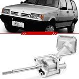 Bomba-de-Oleo-Uno-Elba-Weekend-1991-1992-1993-1994-1995-1996-Fiorino-Pickup-Furgao-2003-2004