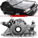 Bomba-de-Oleo-Tempra-Stile-Turbo-1993-1994-1995-1996-1997-1998-1999-Ouro