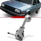 Bomba-de-Oleo-Passat-1985-1986-1987-1988-1989-1990-1991-1992-Jetta-Golf-Gti-com-Defletor-de-Oleo