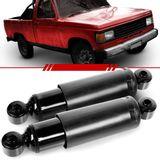 Par-Amortecedor-Dianteiro-Chevrolet-A10-C10-D10-A20-C20-D20-1981-1982-1983-1984-1985-1986-1987-1988-1989-1990-1991-1992-Bonanza