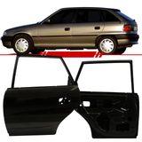 Porta-Traseira-Astra-Hatch-1993-a-1997-Lado-Esquerdo-Motorista