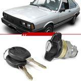 Macaneta-Externa-Tampa-do-Porta-Malas-Passat-1977-1978-1979-1980-1981-1982-1983-1984-1985-1986-1987-1988-2-Portas-Preta-com-Chave