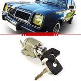 Macaneta-Externa-Tampa-do-Porta-Malas-Marajo-1980-1981-1982-1983-1984-1985-2-Portas-Cromada-com-Chave