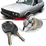 Macaneta-Externa-Tampa-do-Porta-Malas-Passat-1977-1978-1979-1980-1981-1982-1983-1984-1985-1986-1987-1988-2-Portas-Cromada-com-Chave