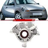 Bomba-de-Oleo-Ka-1999-2000-2001-2002-2003-2004-2005-2006-2007-Fiesta-Escort