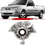 Bomba-de-Oleo-Courrier-1999-2000-2001-2002-2003-2004-2005-2006-2007-2008-2009-2010-2011-2012-Escort-Fiesta-Hatch-Sedan-Motores-Zetec-Rocam