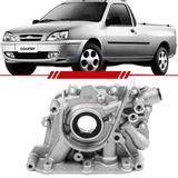 Bomba-de-Oleo-Courrier-1997-1998-1999-Fiesta-1996-1997-1998-1999-Focus-2010-2011-2012-2013-Motores-Sigma